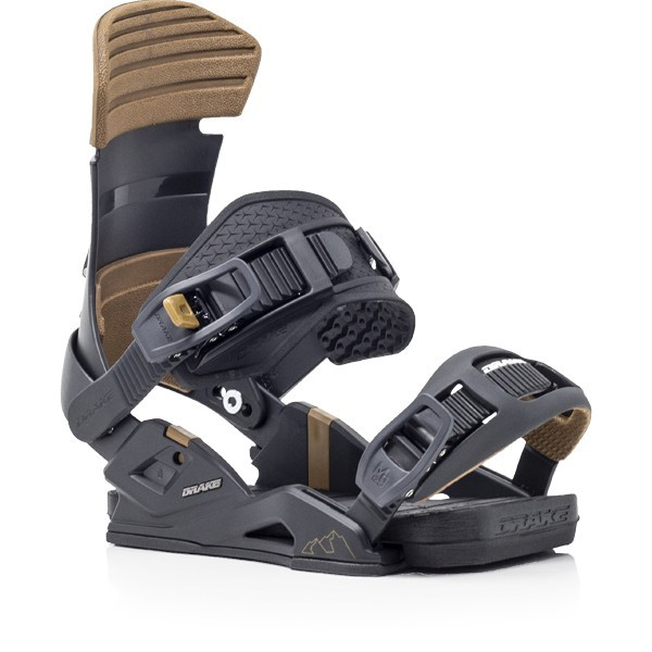 RELOAD BINDINGS SNOWBOARD OUTLET