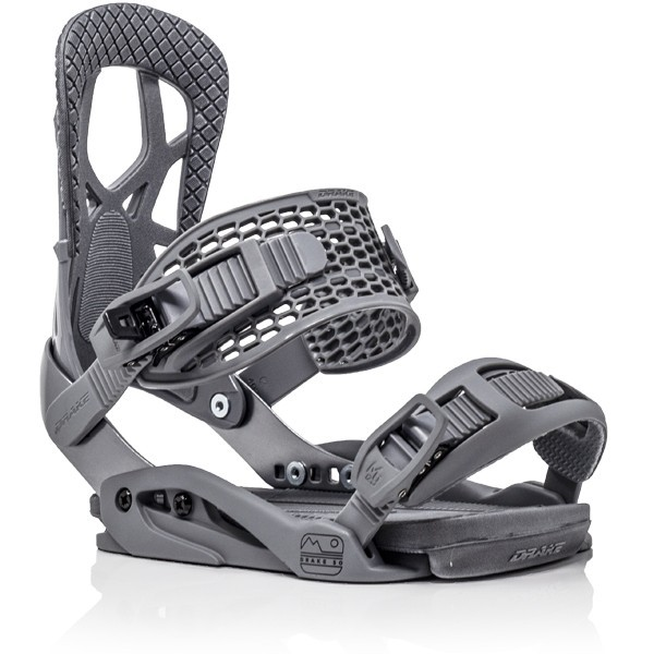 FIFTY BINDINGS SNOWBOARD OUTLET