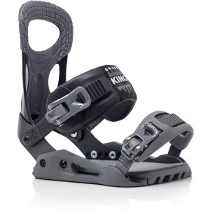 KING BINDINGS SNOWBOARD OUTLET