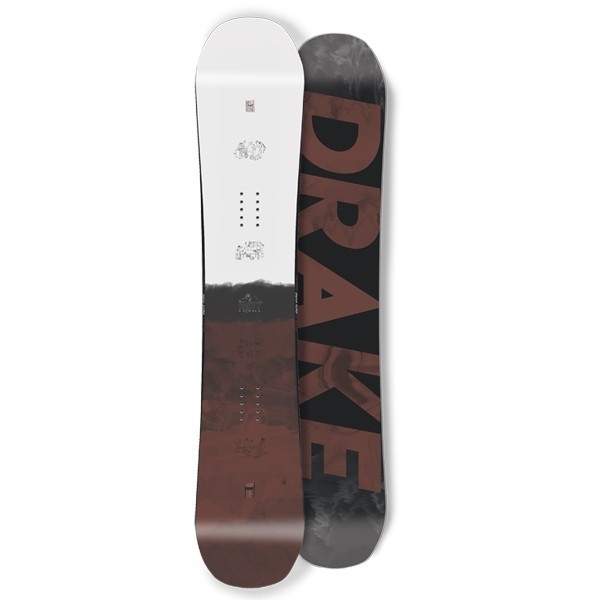 DF SNOWBOARD OUTLET