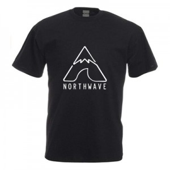 NORTHWAVE T-SHIRT