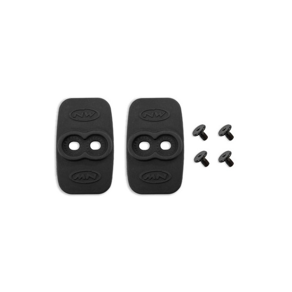 SOLE COVER PLATE (DAMP-LITE / X-CROSSBOW MICHELIN)